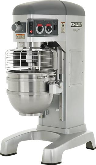 Mixer HL662