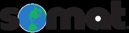 Somat Company