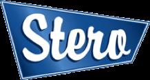 Stero