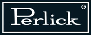 Perlick