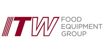 ITW Food Equipment Group logo