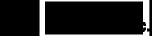 American Metalcraft Logo