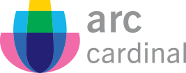 Logo for Arc Cardinal