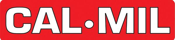 Cal Mill Logo