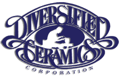 Diversified Ceramics Logo