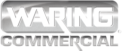 Waring Commercial Logo
